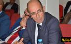البوكيلي يطالب بالإسراع في إخراج تصميم التهيئة الخاص بمدينة الدريوش ويثير مشاكل المواطنين مع رخص البناء