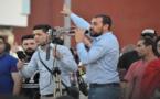 الزفزافي: مشكلتنا مع التحكم والعلم المغربي ثابت من ثوابت الأمة
