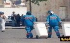 مثير.. عاملات نظافة يفجرن تصريحات صادمة بعد إتهامهن مسؤولا بولاية الشرق باستغلالهن