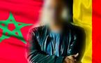المغرب يطلب من بلجيكا تسليمها الشقيق الاصغر لأبرز رجل عصابات ينحدر من الحسيمة