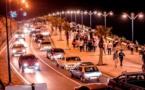 أجواء رمضان بالحسيمة .. طقوس وعادات رمضانية تنهل من الخصوصية المحلية