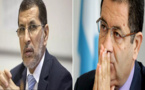 """رئيس بلدية الحسيمة يدعو إلى إسقاط حكومة """"العثماني"""" ويعتبر """"تعديل الدستور"""" ضرورة ملحة"""
