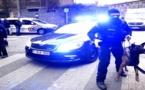 بلجيكا.. اعتقال 3 أشقاء من الحسيمة بسبب كوكايين قادم من أمريكا ألاتينية