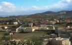 لافانغوارديا: 400 مليون من صندوق اسباني لتمويل مشروع بالحسيمة ذهبت الى مروجي المخدرات