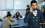 """شاهدوا الحلقة 28 من المسلسل الريفي """"النيكرو"""" ومفاجئات غير متوقعة في انتظاركم"""