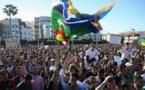 """تنظيمات حقوقية تعلن عزمها إعادة """"احتجاجات الحراك"""" إلى الحسيمة بهذا الموعد"""