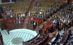 فضيحة.. عشرات البرلمانيين يسافرون الى روسيا لمتابعة المونديال على نفقة الدولة