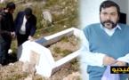 """شاهدوا الحلقتين الأخيرتين من المسلسل الريفي """"النيكرو"""" ومفاجئات غير متوقعة بانتظاركم"""