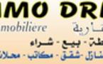 Immo Driss Nador