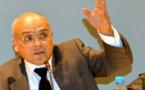 """عبد السلام بوطيب يكتب.. الحراك  الاجتماعي و """"أزمة """" مسلسل الانصاف و المصالحة بالمغرب"""