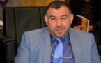 الدريوش.. البرلماني مصطفى الخلفيوي يخرج عن صمته ويكشف عن طبيعة مشاريع إبنيه في المغرب وهولندا