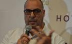 الحسين أمزريني يكتب: لا نملك إلا أن نقرأ على ناظورنـا السلام