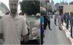 سنتين ونصف سجنا لناشط في حراك الريف واعتصام في تماسينت ينتهي بتدخل القوات العمومية