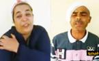 """أسرة تعرضت للإعتداء في كارثة """"فزوان"""" تحكي عن حيثيات الصراع بين عصابتين مسلحتين"""