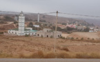 """جمعية تدعو للمساهمة في إتمام بناء دار """"القرآن والعلوم الشرعية"""" بقرية """"أنوال"""" التابعة لجماعة تليليت"""