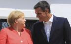 اسبانيا وألمانيا تؤكدان على التعاون بين الاتحاد الأوربي والمغرب في قضية الهجرة