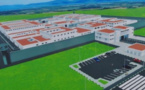 إحداث سجن بالحسيمة على قطعة أرضية تعود لورثة عبد الكريم الخطابي