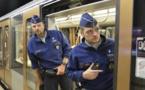 بلجيكا.. الشرطة تجري عمليات تفتيشية موسعة للبحث عن المهاجرين غير الشرعيين