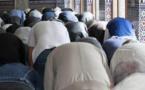 بلجيكا.. إدانة شخص بسنتين سجنا بتهمة صناعة قنابل يدوية لتفجير مسجد بمدينة لييج