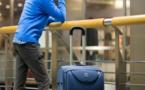 بلجيكا.. حرمان 34 مهاجرا مغربيا من إعانات البطالة بسبب عطلهم الطويلة بالمغرب