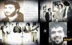 فيديو نادر.. وجوه ورموز النخبة الفكرية والسياسية بالناظور زمن سبعينات وثمانينات القرن الماضي