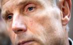 وزير الخارجية الهولندي : العيش في بلجيكا لا يطاق لهذا السبب