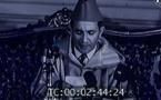 خطاب نادر للملك محمد الخامس بعد عودته من المنفى