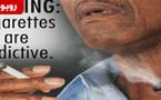 ظاهرة المخدرات القوية بالناظور..من المسؤول؟