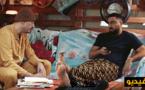 شاهدوا الحلقة الأخيرة من السلسلة الساخرة شعيب ذ رمضان