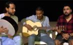 الأغنية التي تلخص معاناة المهاجرين في أوروبا