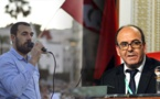 حكيم بنشماش بخصوص معتقلي حراك الريف: قريبا قرار ملكي بشأن مسجوني الحسيمة