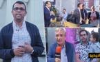 """انتخابات بلجيكا: يحي اليحياوي يترشح بـ""""لييج"""" من أجل إدماج الأجانب وتوفير الخدمات الاجتماعية"""
