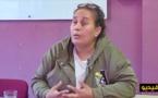 مناضلة في حزب السلام ببليجيكا : الدولة البلجيكية تقصي المغاربة من المدارس والشغل وتلقي بهم إلى السجون
