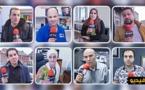 ميكرو ناظورسيتي من بلجيكا.. ما هي المعايير التي اختار بها المغاربة المرشح الذي صوتوا عليه اليوم؟