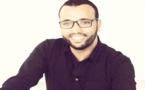 ياسين خضري يكتب: مهرجان السينما والسياسة بالناظور أية علاقة وأية إضافة؟