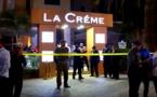 """هذا ما تقرر في قضية مرتكبي جريمة إطلاق النار على مرتادي مقهى """"لاكريم"""" بمراكش"""