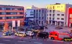 """ألمانيا.. السلطات الأمنية تضرب بقوة ضد عصابة """"اودي"""" المغربية الهولندية"""
