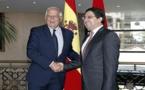 وزير الخارجية الإسباني: المغرب لا يعامل معاملة جيدة من قبل الاتحاد الأوروبي
