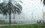 أبرز توقعات أحوال الطقس بالريف والشرق ليوم غد الجمعة