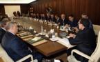 الحكومة تعلن عن إحداث أزيد من 40 ألف منصب مالي خلال السنة المقبلة
