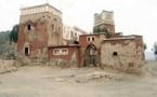 قلعة أربعاء تاوريرت بإقليم الحسيمة... أطلال في انتظار تثمين يطلق شرارة التنمية