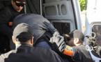 الفرقة الوطنية تحل بجهة الشرق وتلقي القبض على 26 شخصا ضمنهم جزائريين متورطون في الهجرة السرية