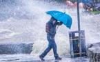 نشرة خاصة: موجة برد قارس تجتاح الجهة الشرقية ابتداء من الأربعاء
