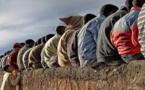 تفشي البطالة في صفوف الشباب وجهة الشرق تحتل أول المراتب على المستوى الوطني