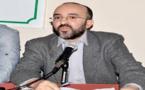 الخضر الورياشي يكتب: معمل المحتاجين خير من مسجد المترفين!