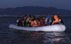 درك ايت سعيد يوقف شخصا نفذ 60 عملية للهجرة السرية انطلاقا من سواحل الدريوش