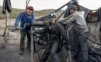 مصرع ثلاثة عمال في بئر للفحم بجرادة