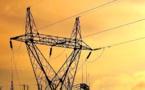 المغرب يستعد لإنشاء خطين للكهرباء يربطانه مع إسبانيا والبرتغال