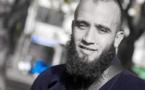 أمنيستي: قرار تأييد الحكم الصادر في حق المرتضى ضربة جديدة لحرية التعبير في المغرب