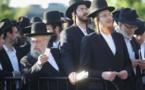 """يَهود مليلية .. حكاية كتاب أثار جدل """"معاداة السامية"""" في إسبانيا"""